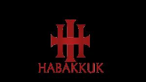Habakkuk logo
